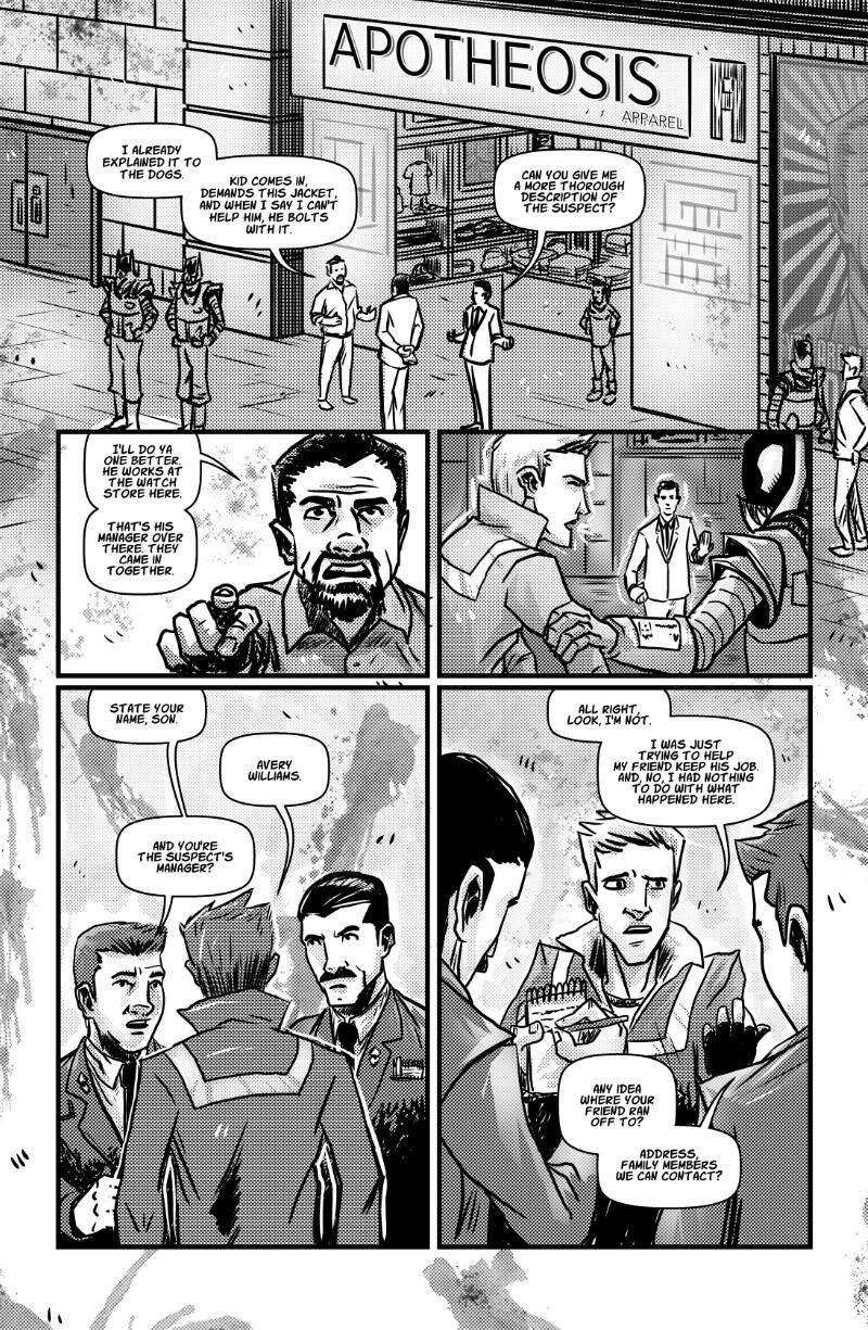 Randy haldeman page 005