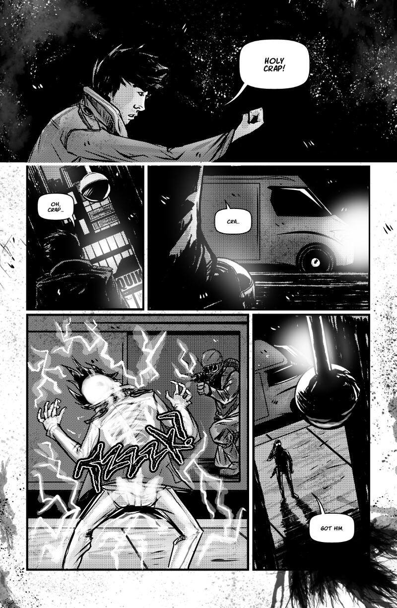 Randy haldeman page 011