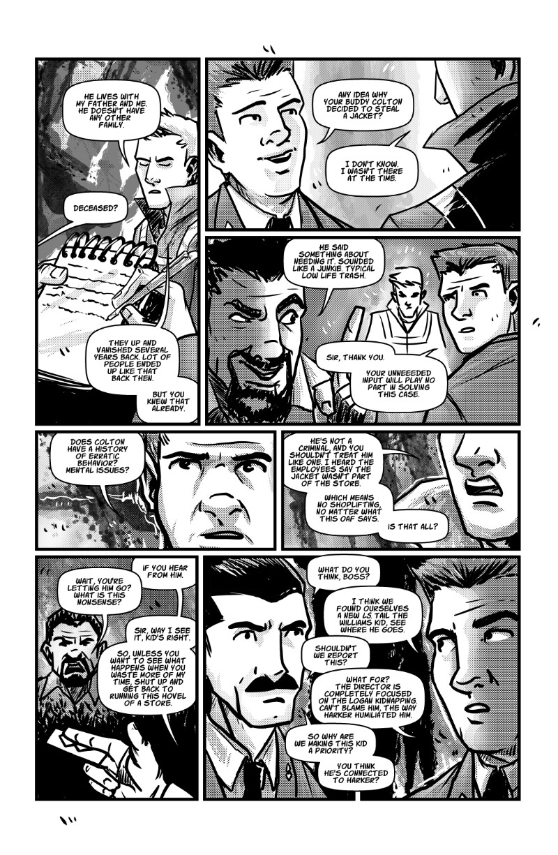 Chapter 2 Page 6
