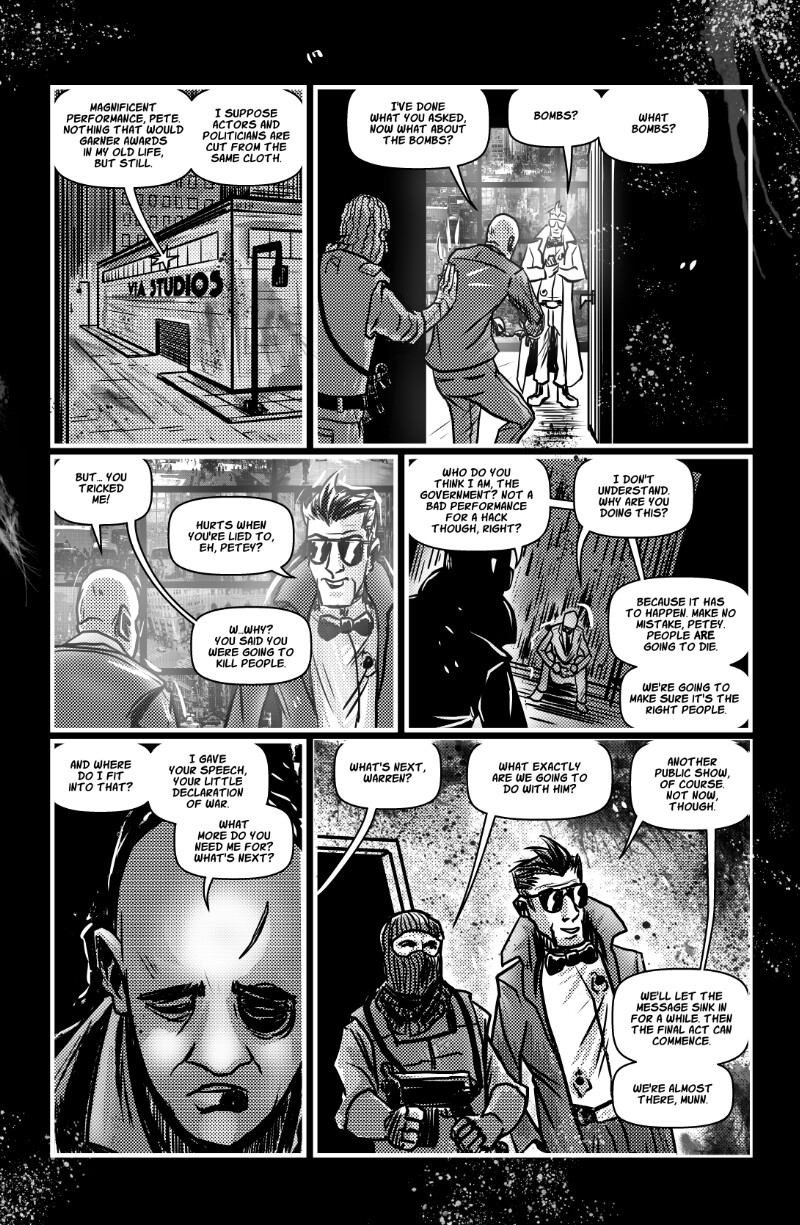 Chapter 3 Page 3