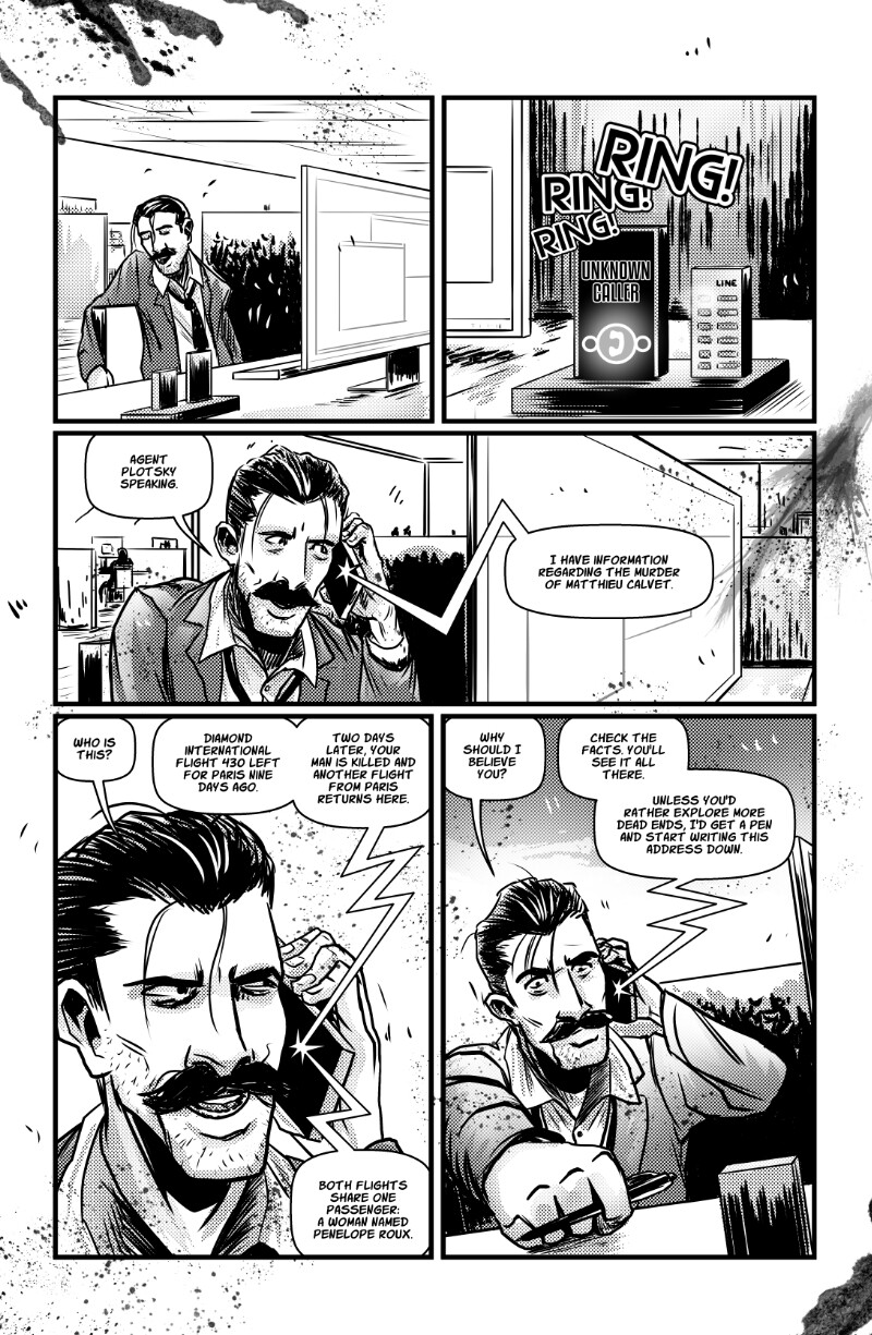 Chapter 3 Page 6