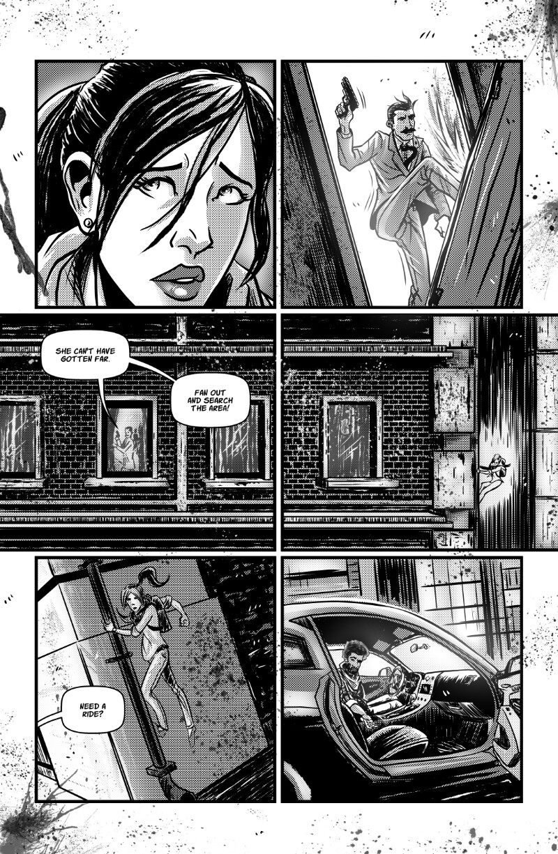 Randy haldeman page 008