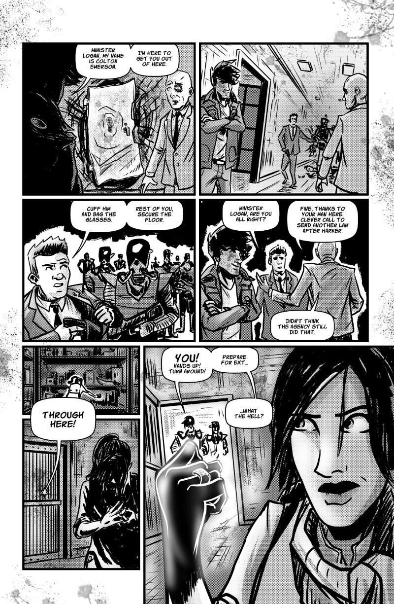 Randy haldeman page 023