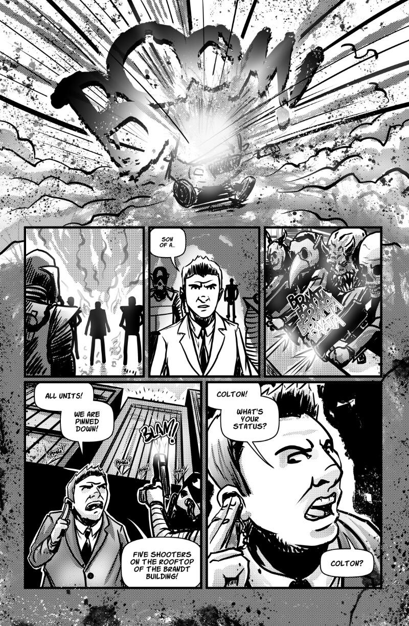 Randy haldeman page 014