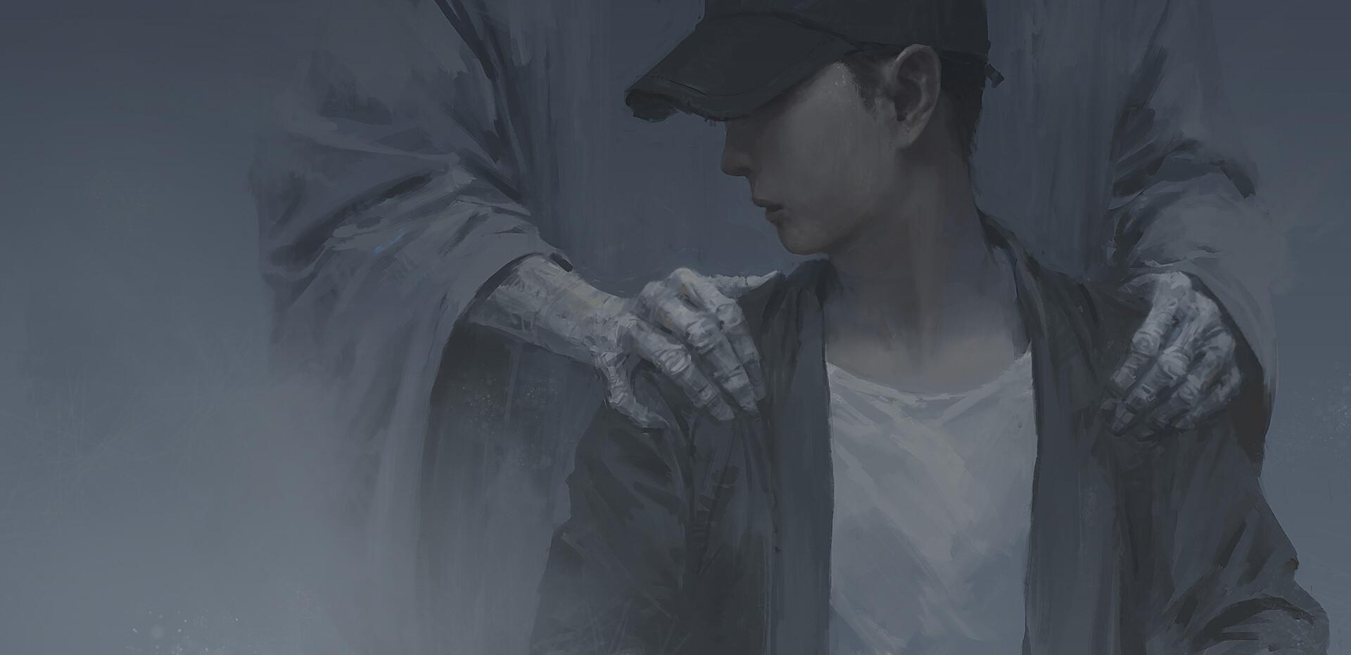 Su jian 23