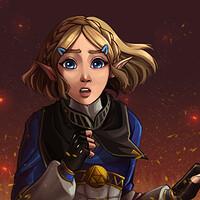 ArtStation - League Of Legends - Arcade / Battle Boss skins