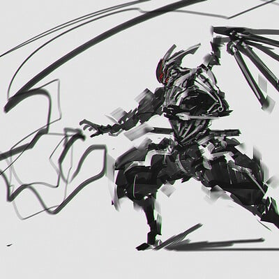 Benedick bana darkfall phalanx final lores