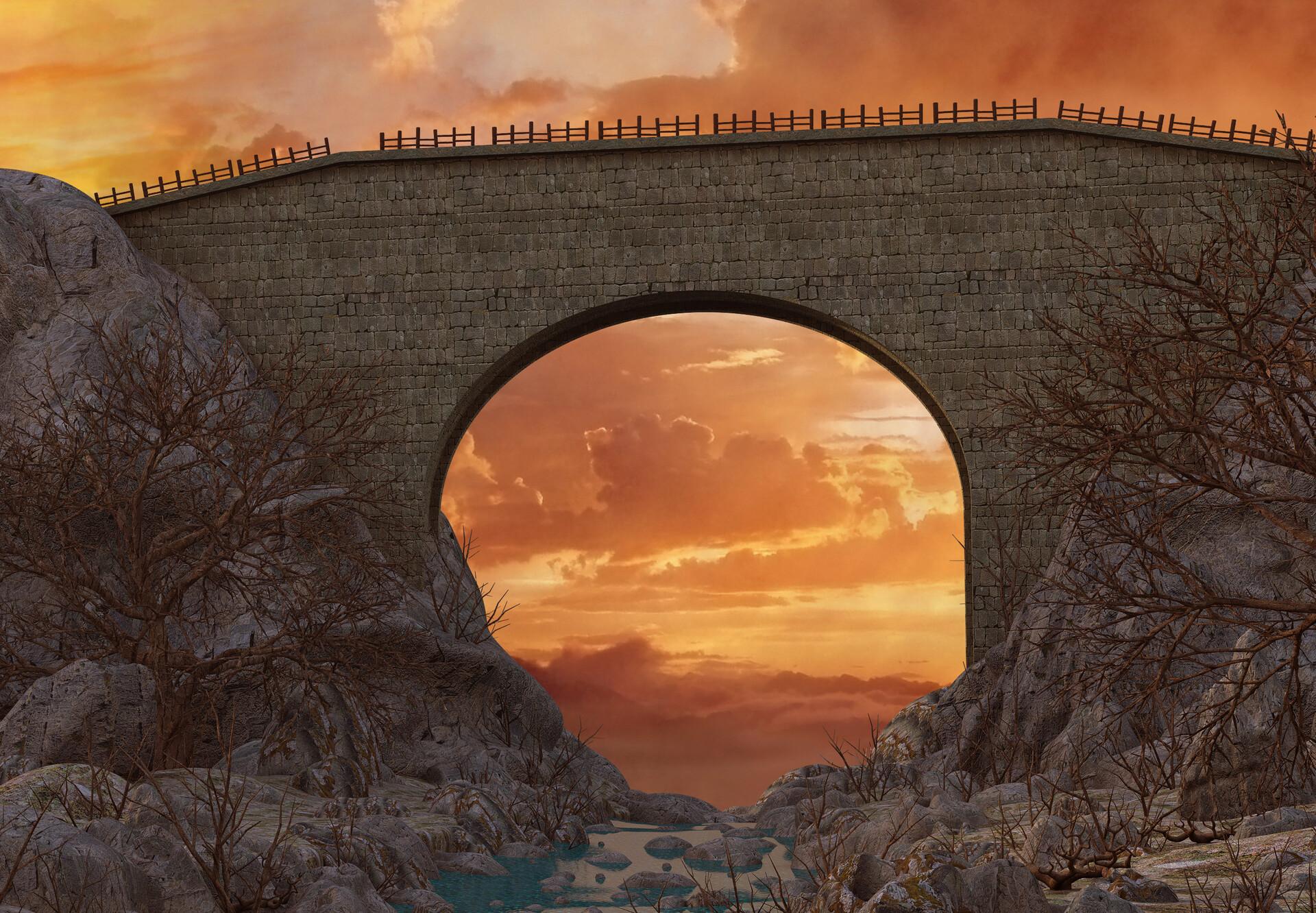 Marc mons bridge9