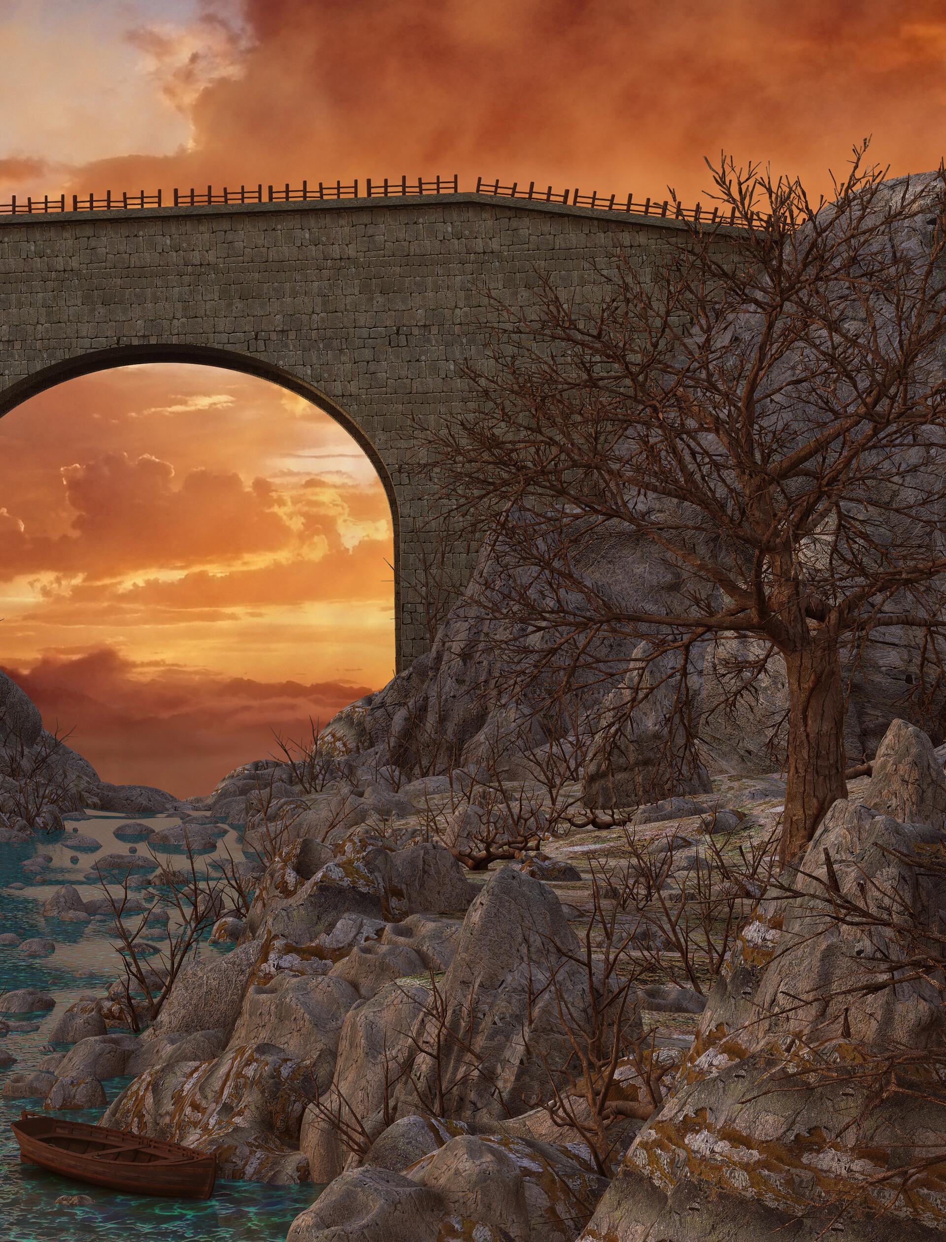 Marc mons bridge4