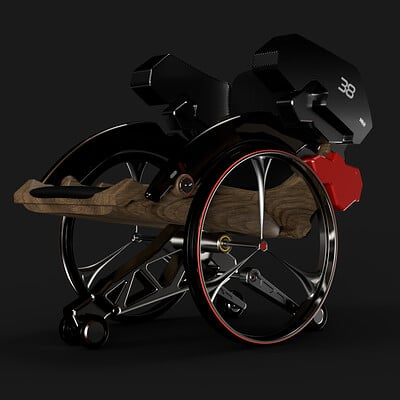 Milpix wheelchair2 2019 jun 15 10 08 56am 000 customizedview1817782349 jpg