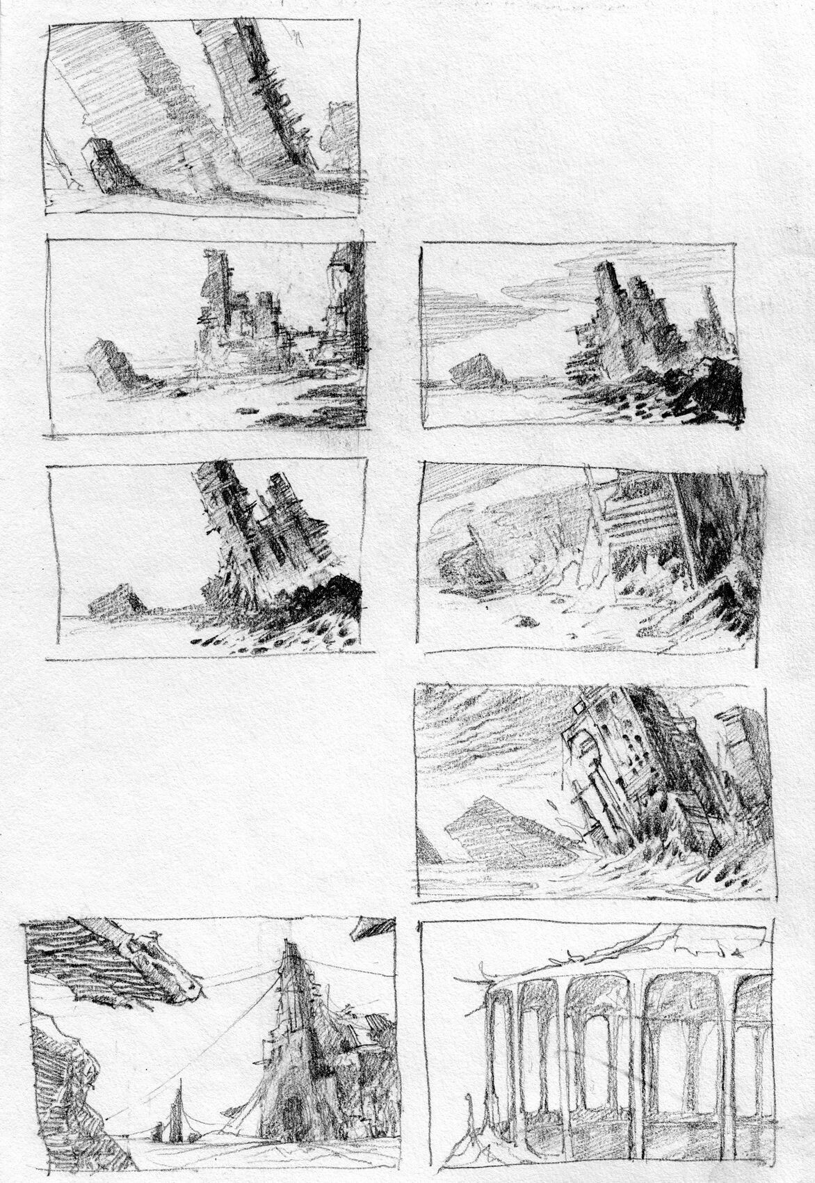 Stijn windig stijn windig thumbnails 02 small