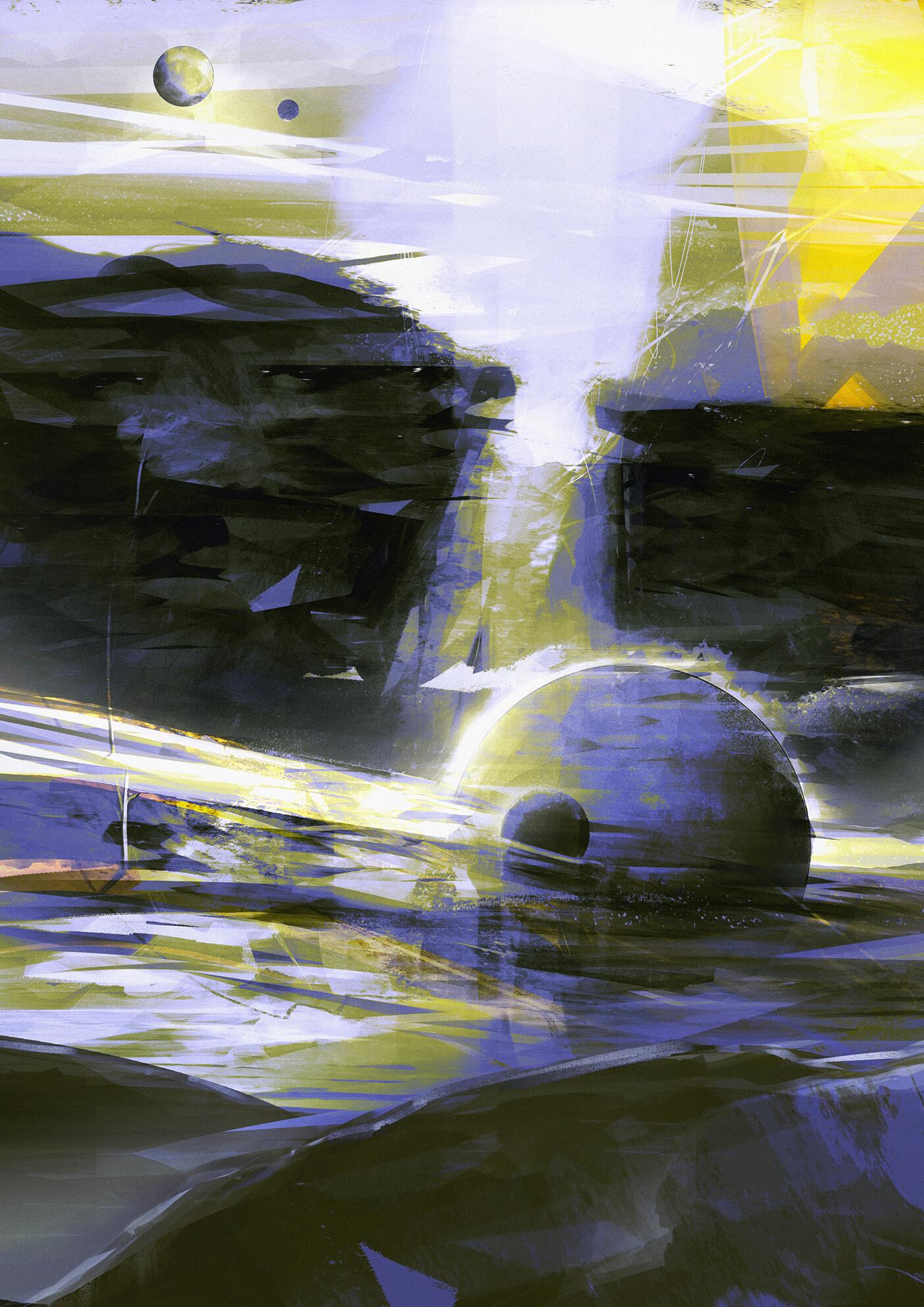 Alex tsoucas planetary merge120