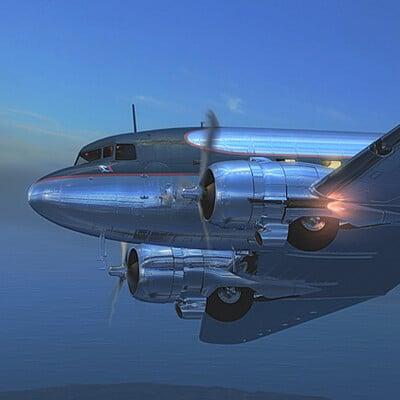 Hangar b productions wrigley 3 21 14 3