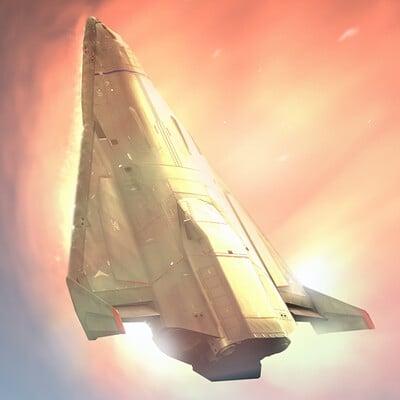 Hangar b productions combatdrop