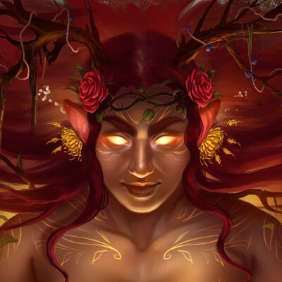 Caio santos wildmother 2
