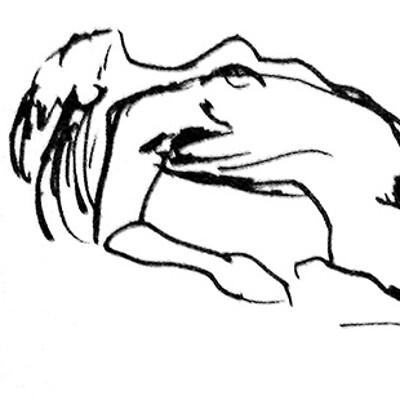 Jarien skywall sketchbook img08