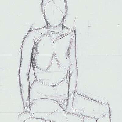 Jarien skywall sketchbook img03