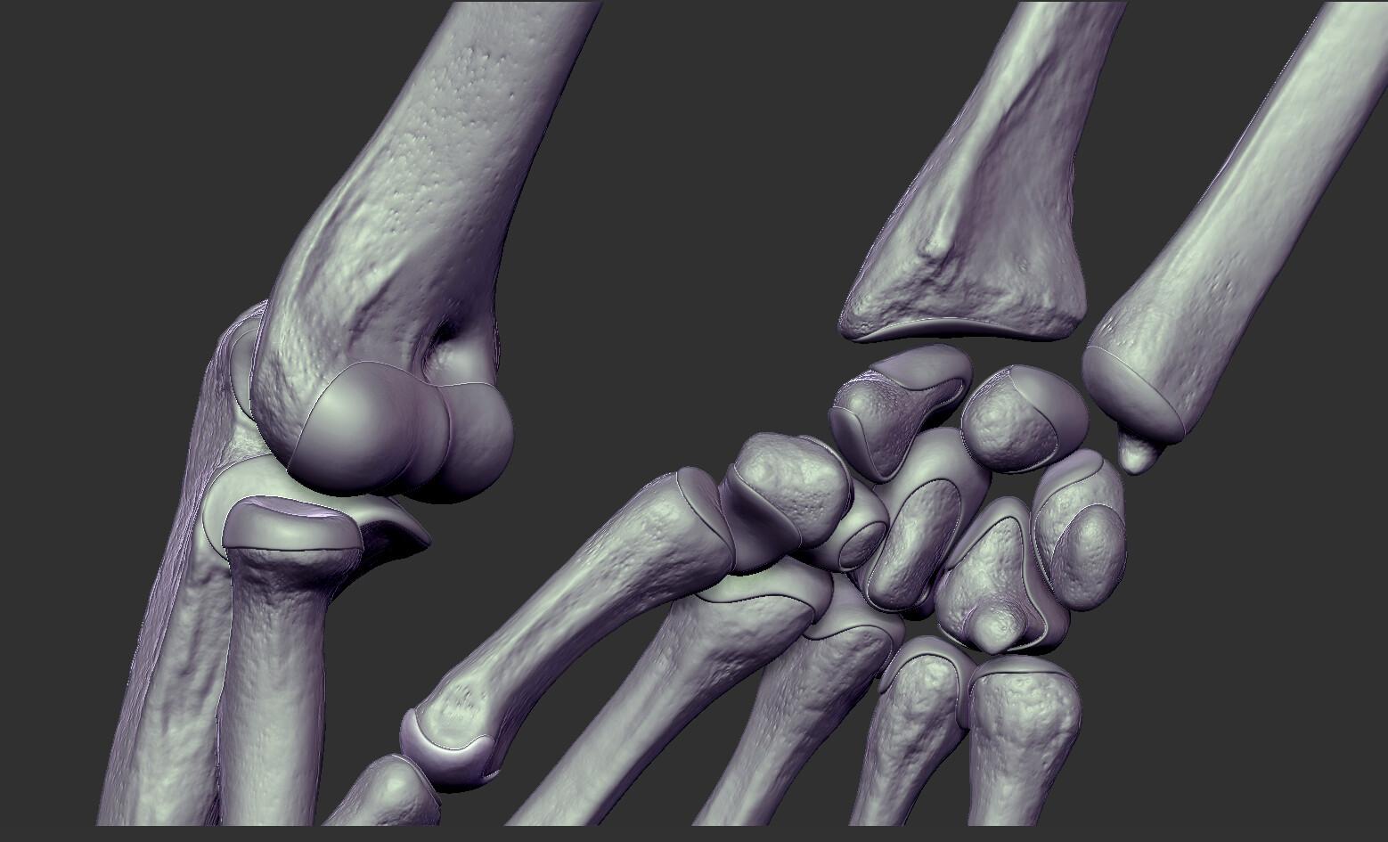 Andrey gritsuk hand 8s