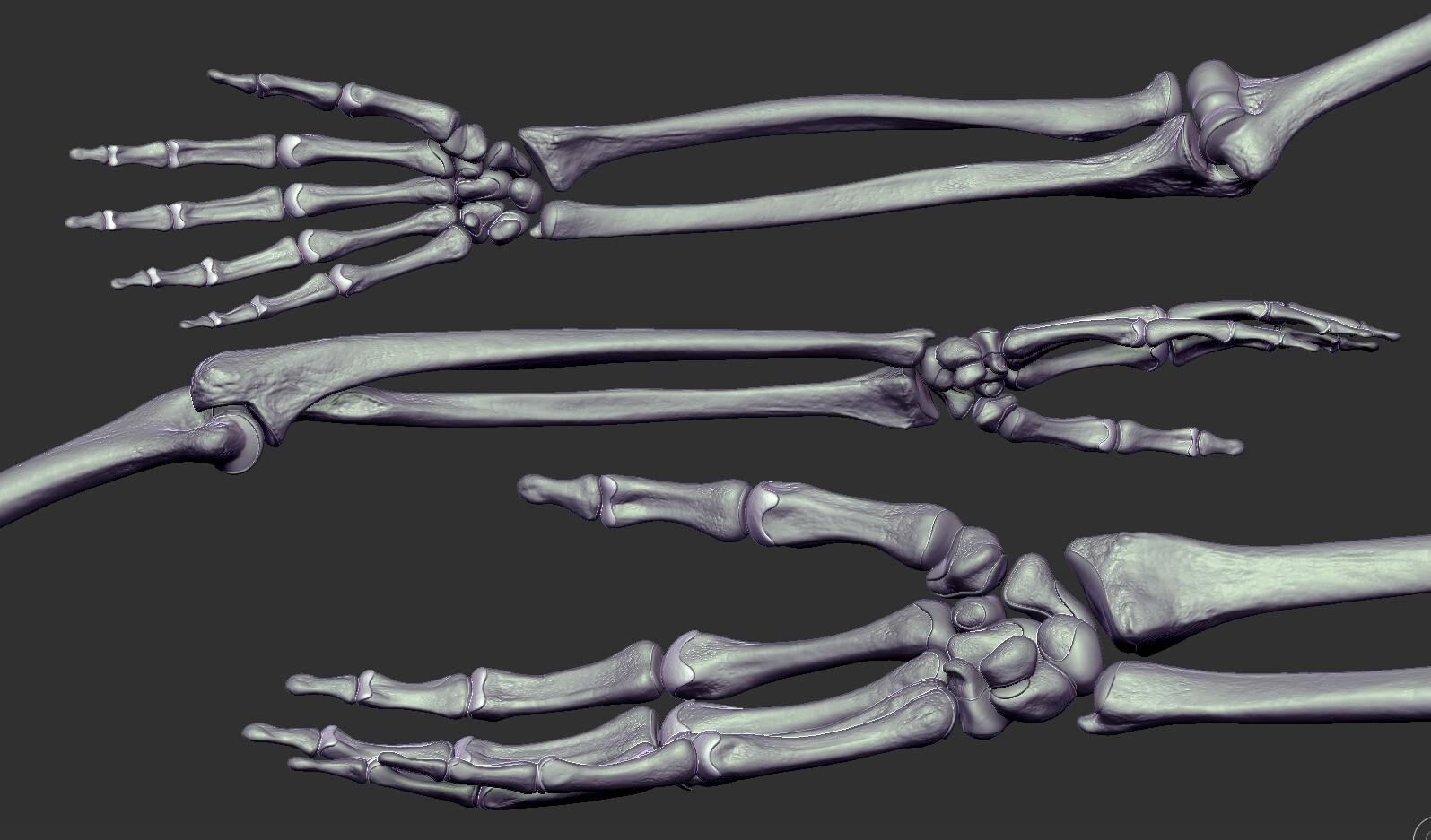 Andrey gritsuk hand 7s