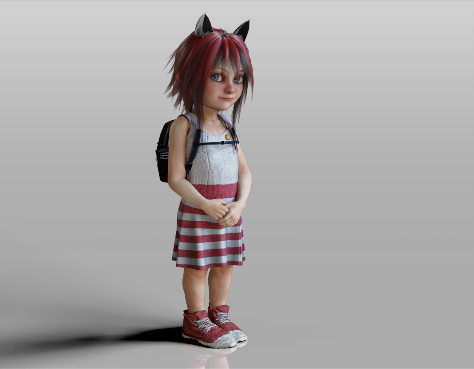 Tokomotion base neutral child promo03