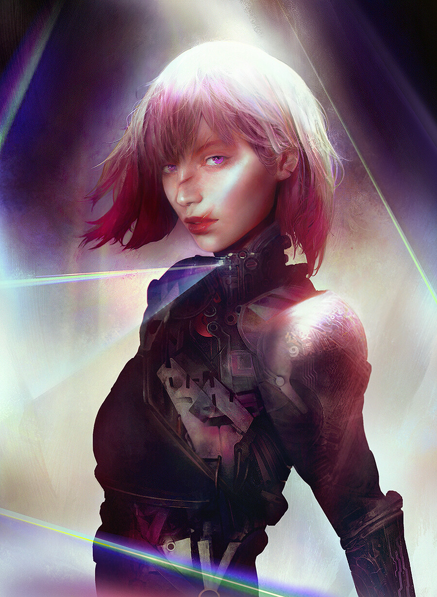 Simon goinard motoko1a