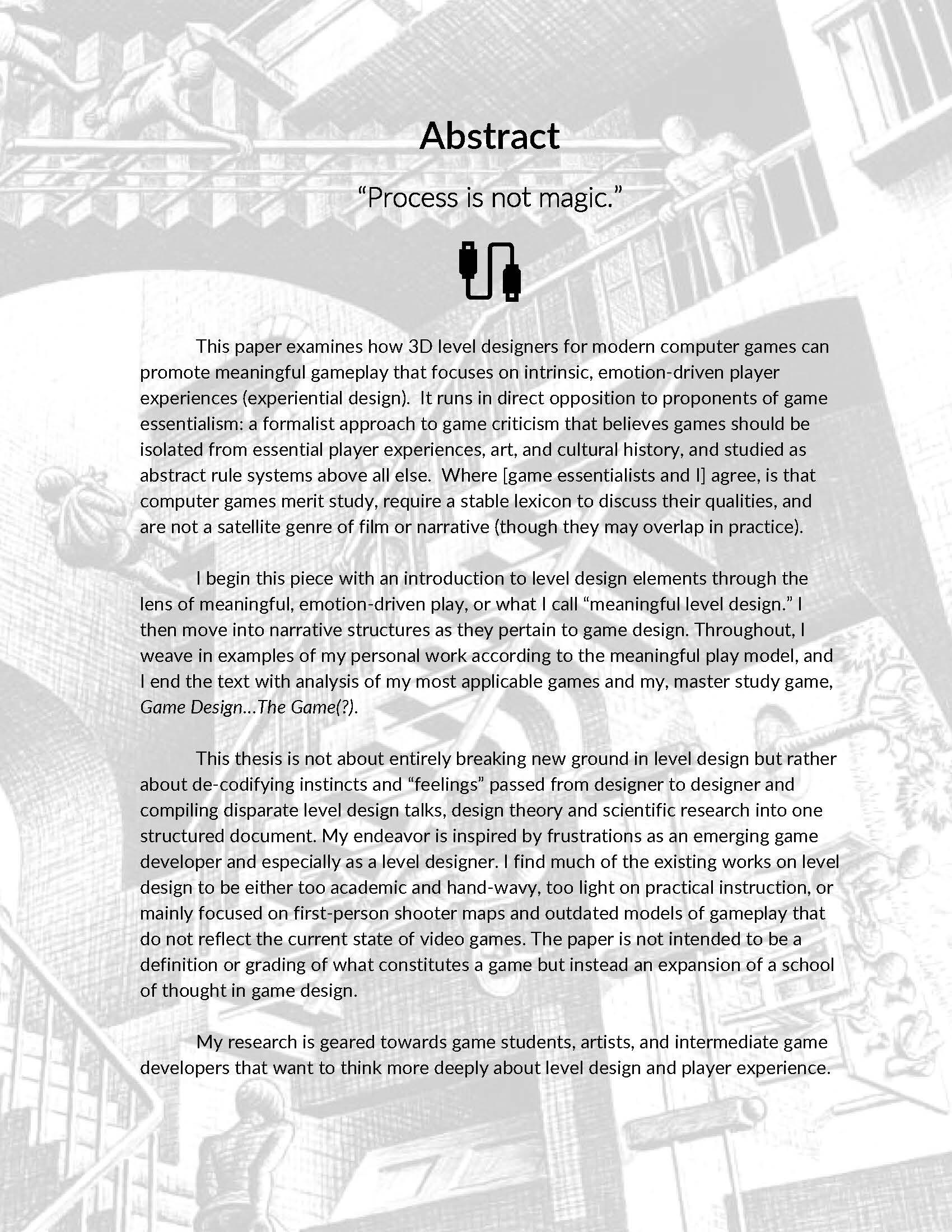Christina phazero curlee thesisjpg page 07