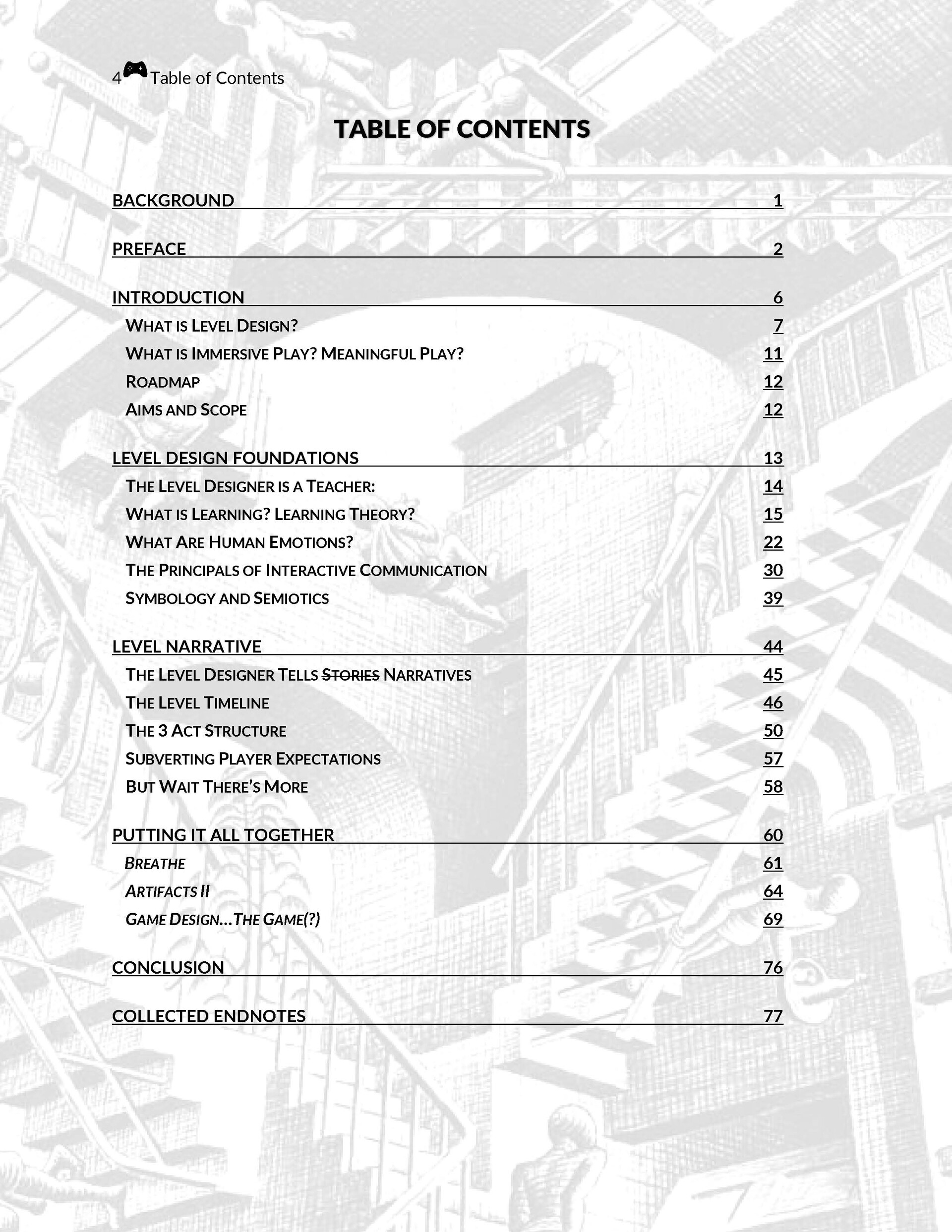 Christina phazero curlee thesisjpg page 12