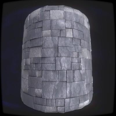 Nicolas albrecht mur pierre 01