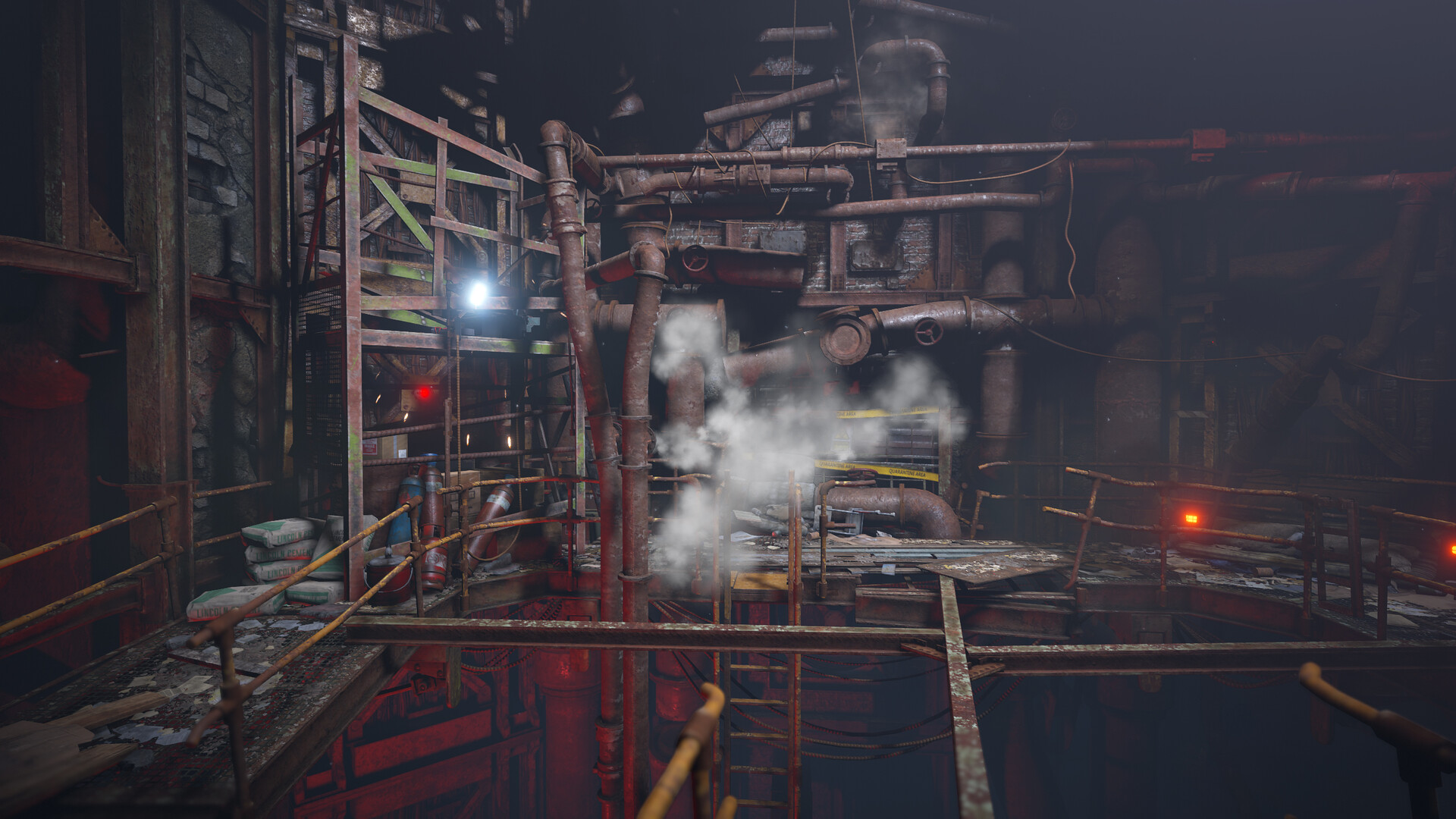 Andrew averkin utopiasyndrome boiler a2 11