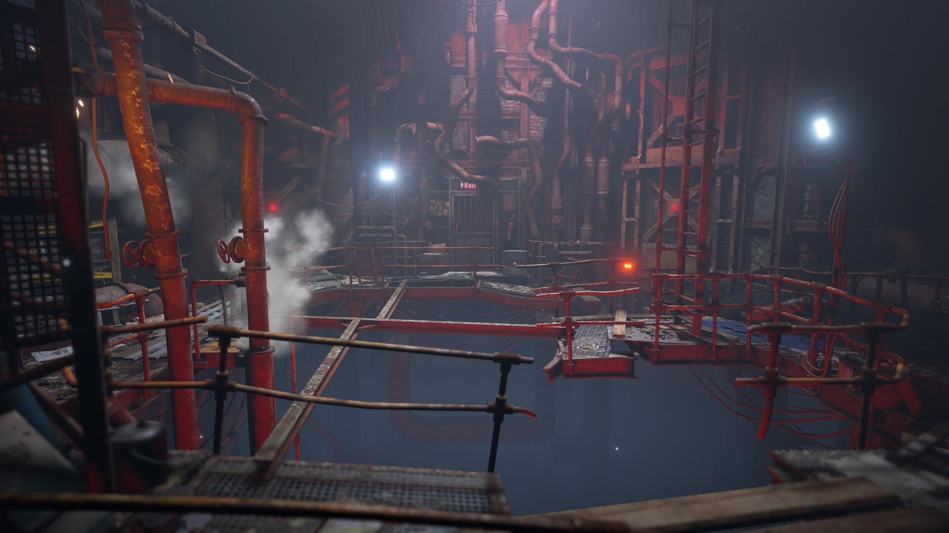 Andrew averkin utopiasyndrome boiler a2 13