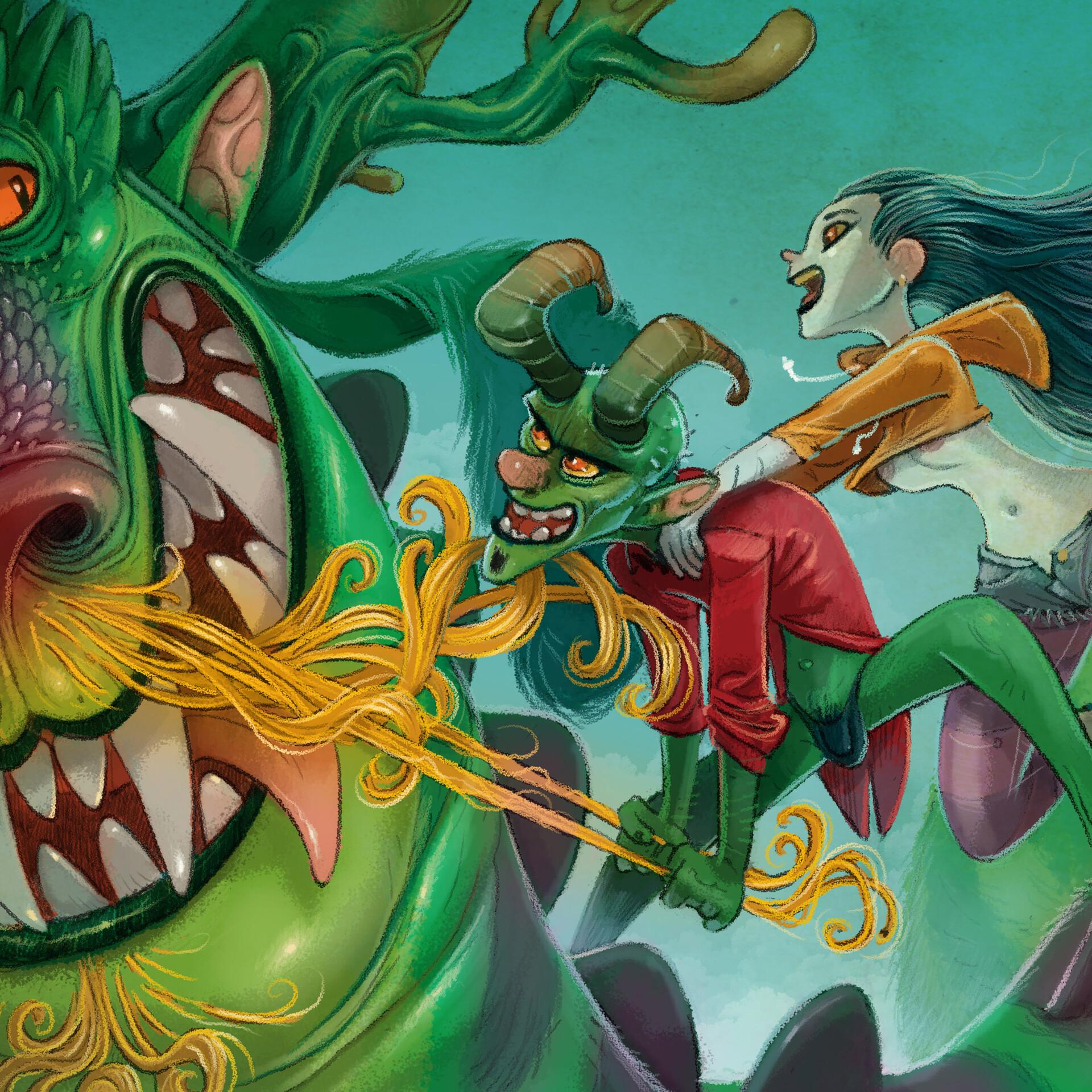 Guillermo casas paseo en dragon2
