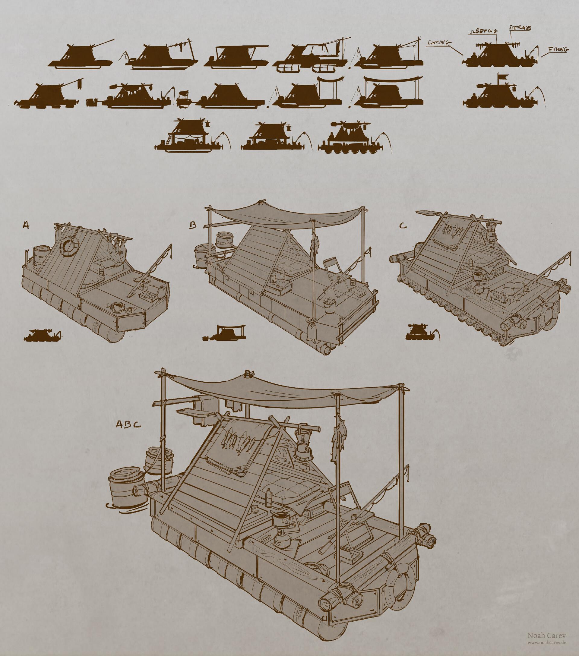 Noah carev raft02 concept noahcarev