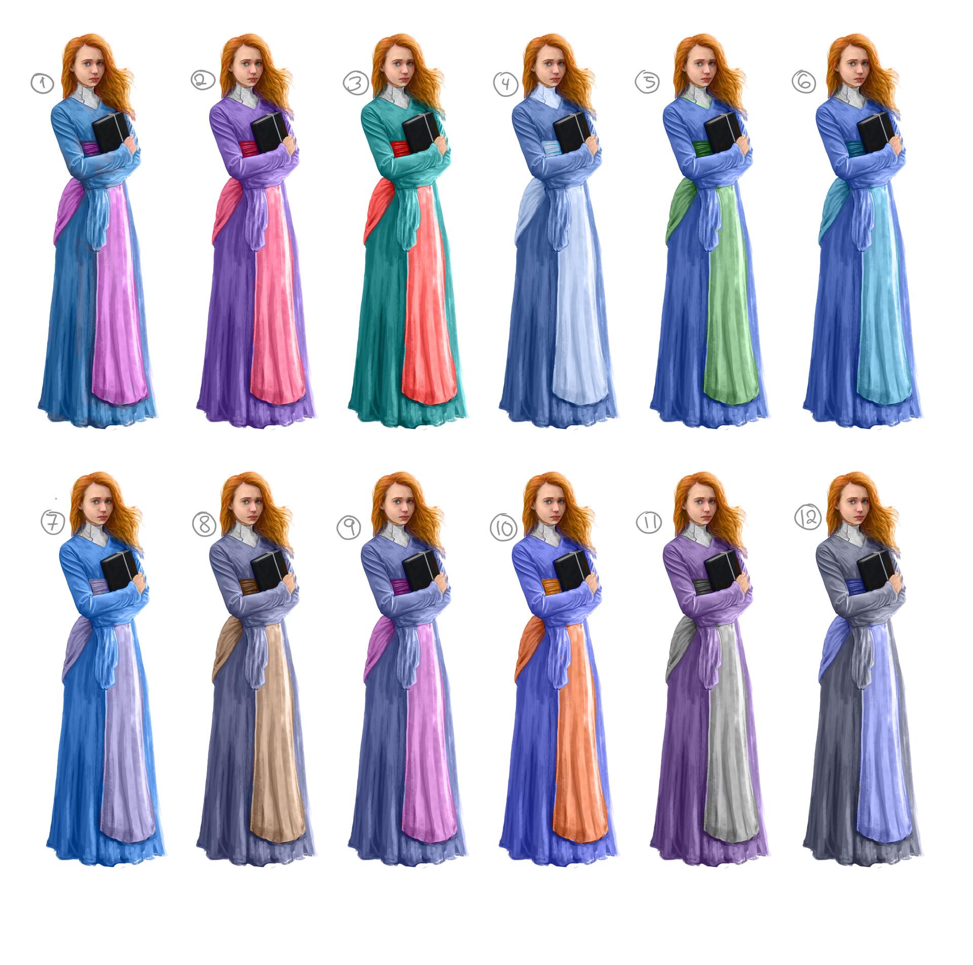 Marianne eie ma shallan colours01