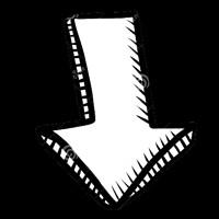 ArtStation - Free download google chrome for xp full version
