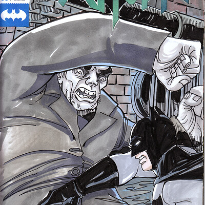 Afromation art bats sketchcover3acolor