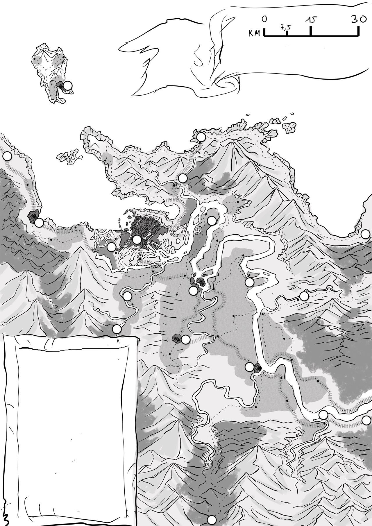 Axelle bouet carte region armanth2