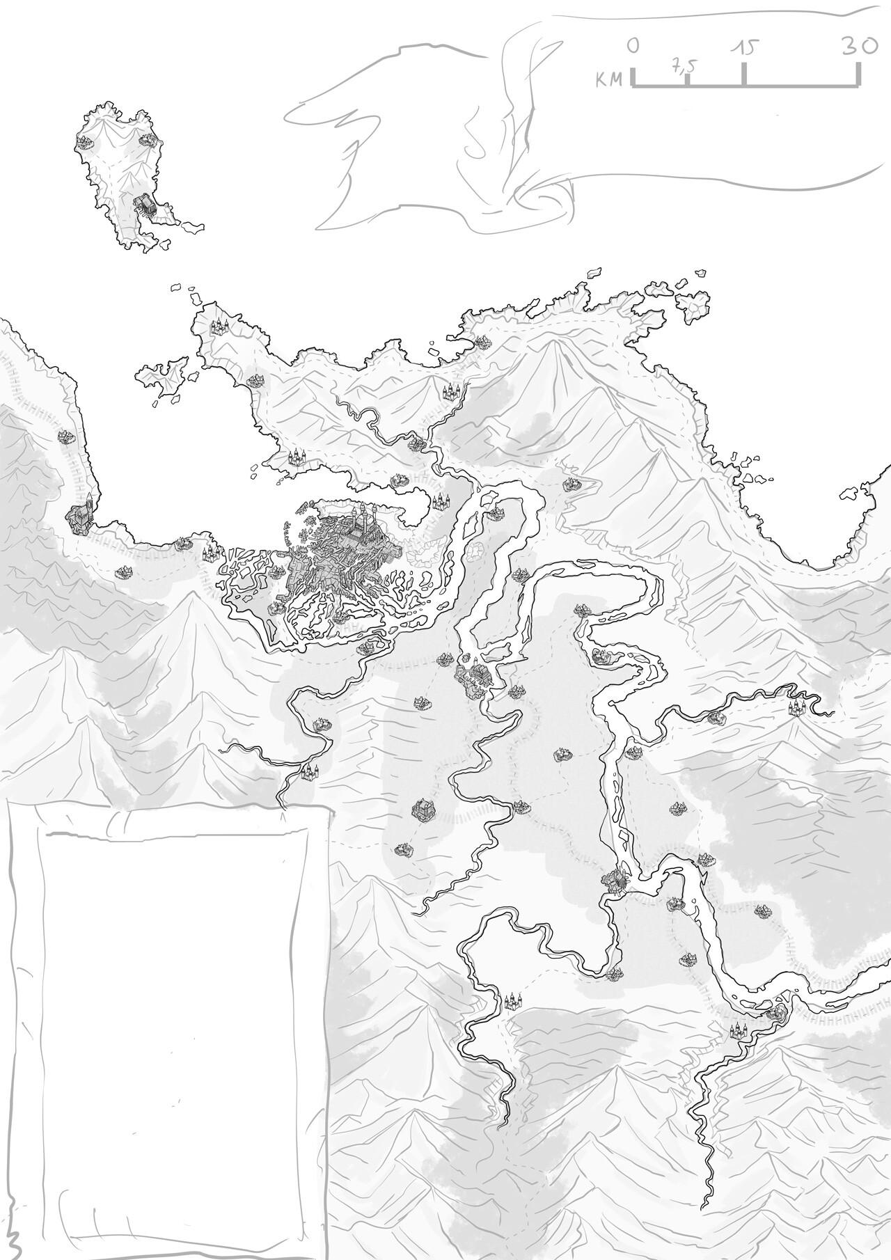 Axelle bouet carte region armanth5