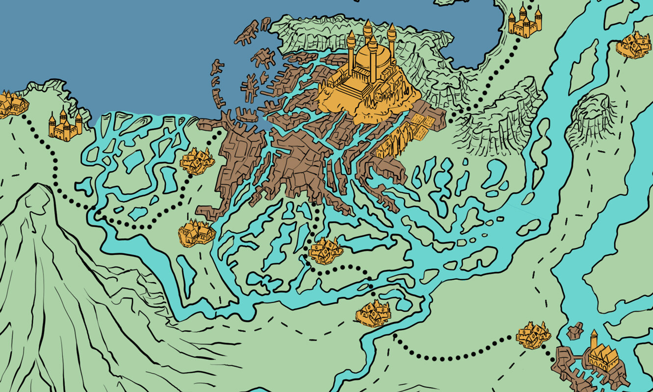 Axelle bouet carte region armanth12