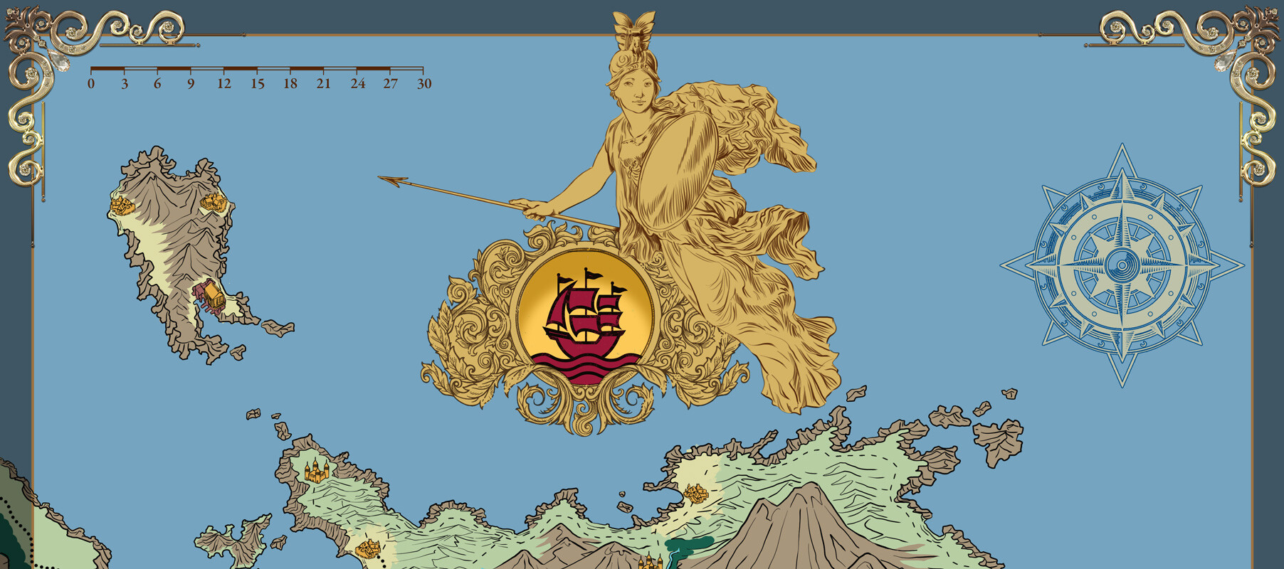 Axelle bouet carte region armanth15