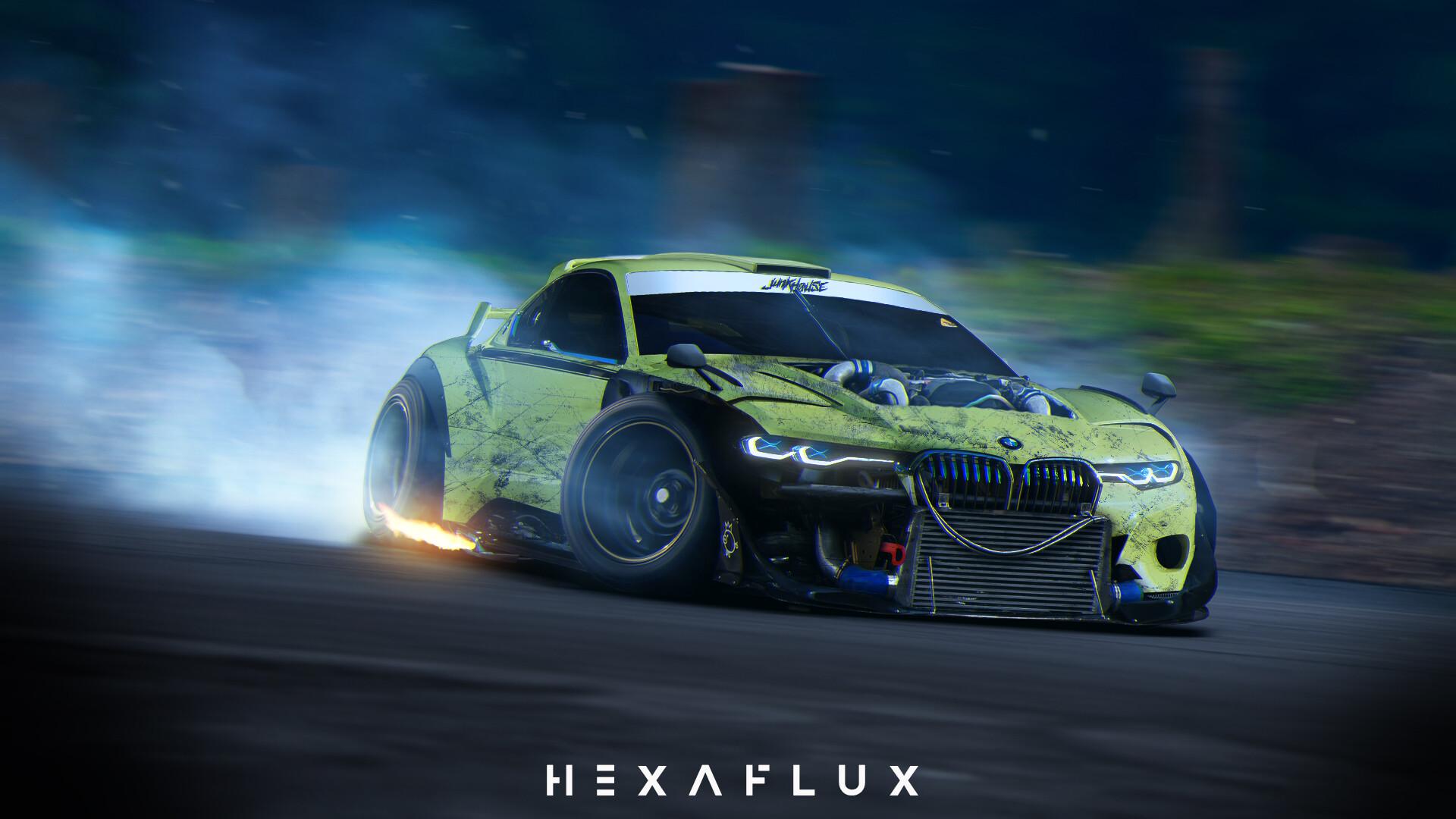 hexaflux-3-0csl.jpg