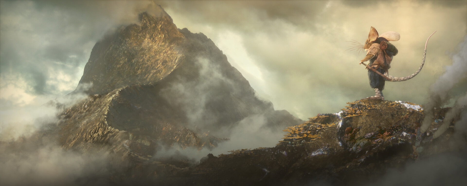 Jordi van hees mr whiskers explores the world part 1 toxic mountain base beauty render 004 small