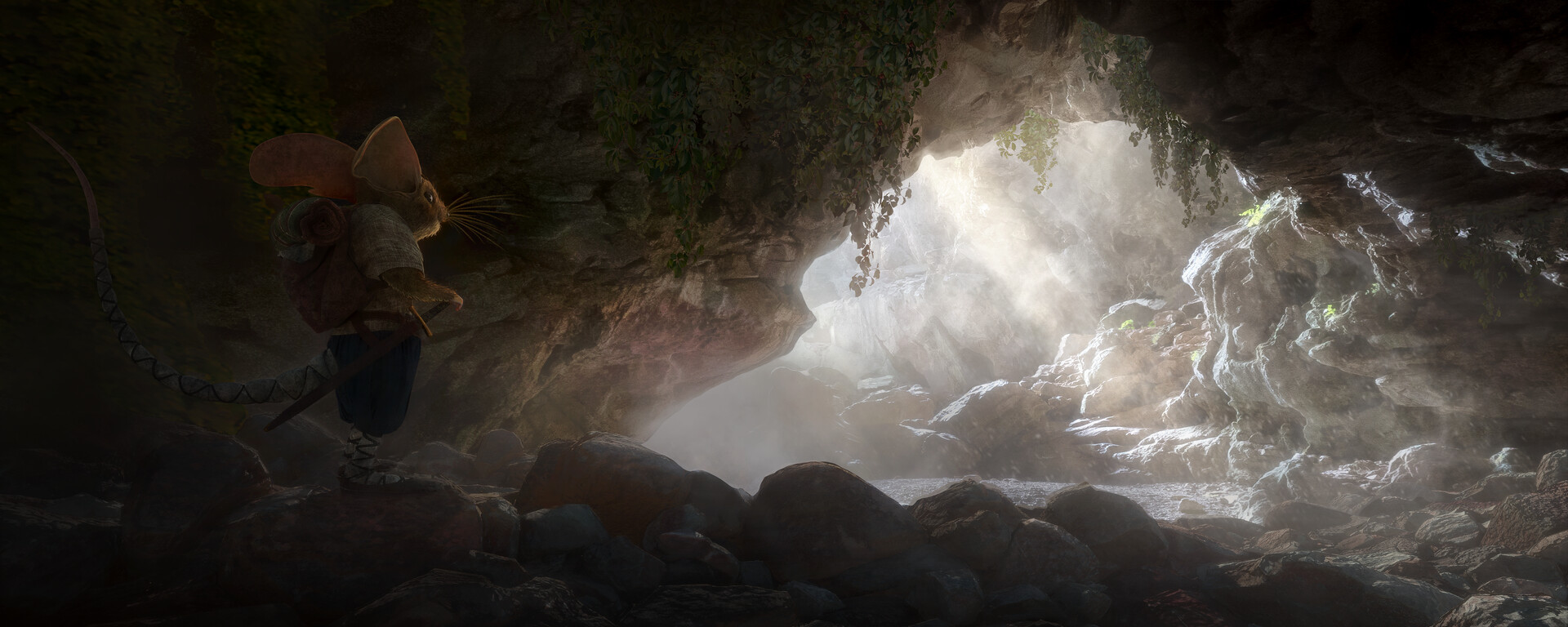 Jordi van hees mr whiskers explores the world part 5 cave beauty render 005 small