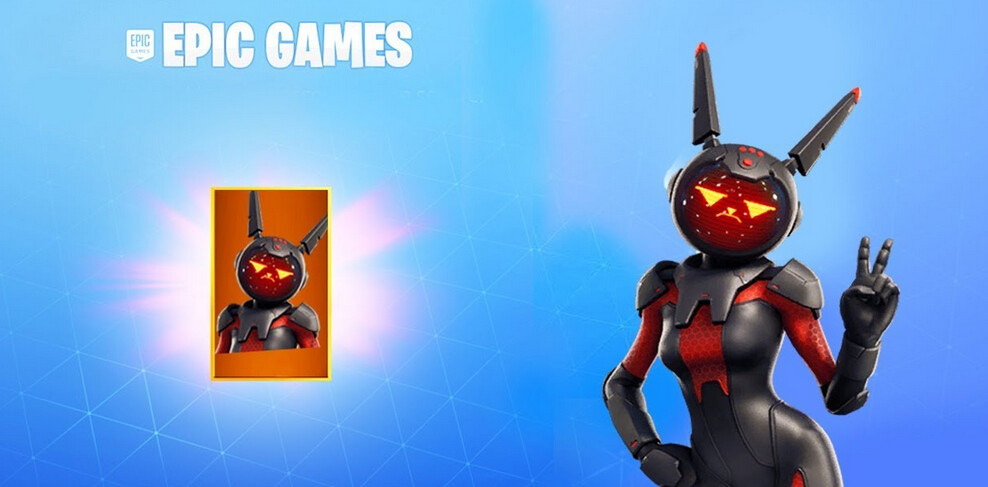 Fortnite Pictures Season 6 Skins Vbuck Generator No Verification Ios