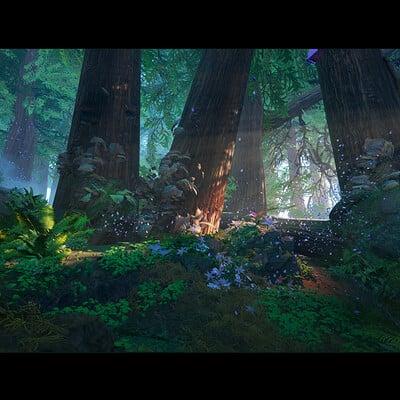 Tyler smith biggrowthforest02 01