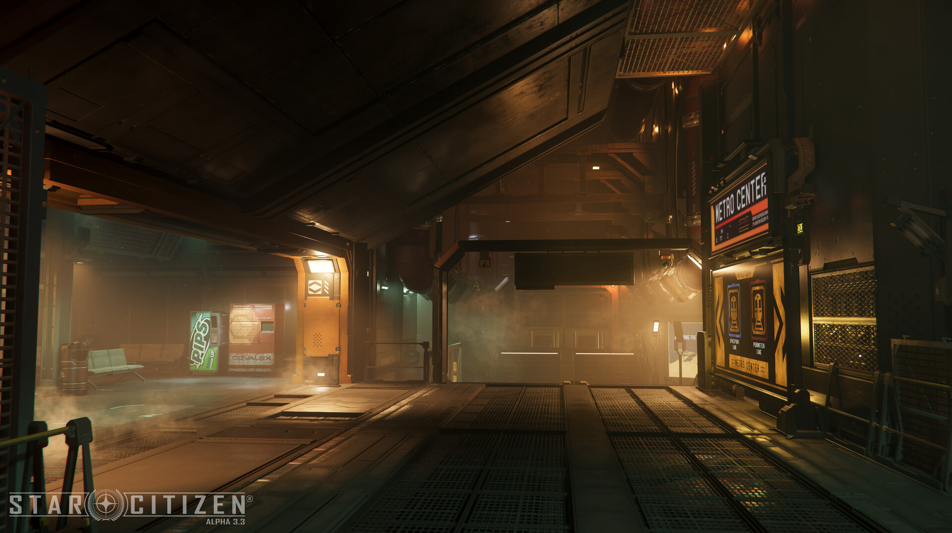 Boy sichterman metro 06