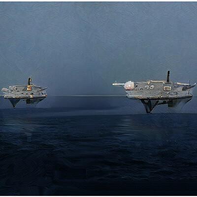 Karl sisson shipssmall v01