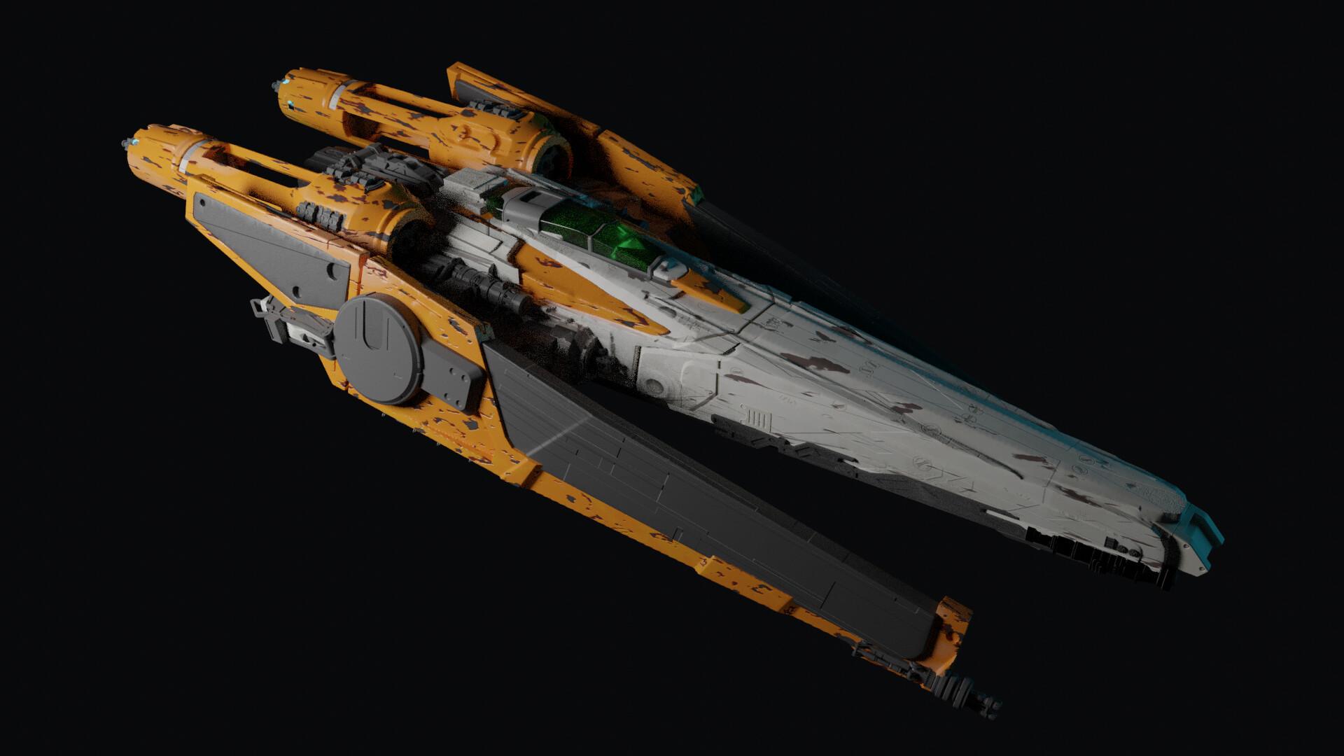 gernot-buder-ship.jpg?1561909158