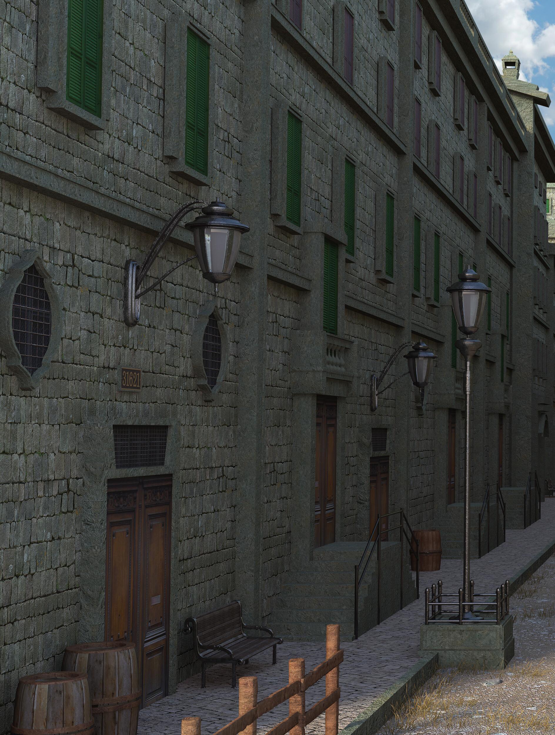 Marc mons street6