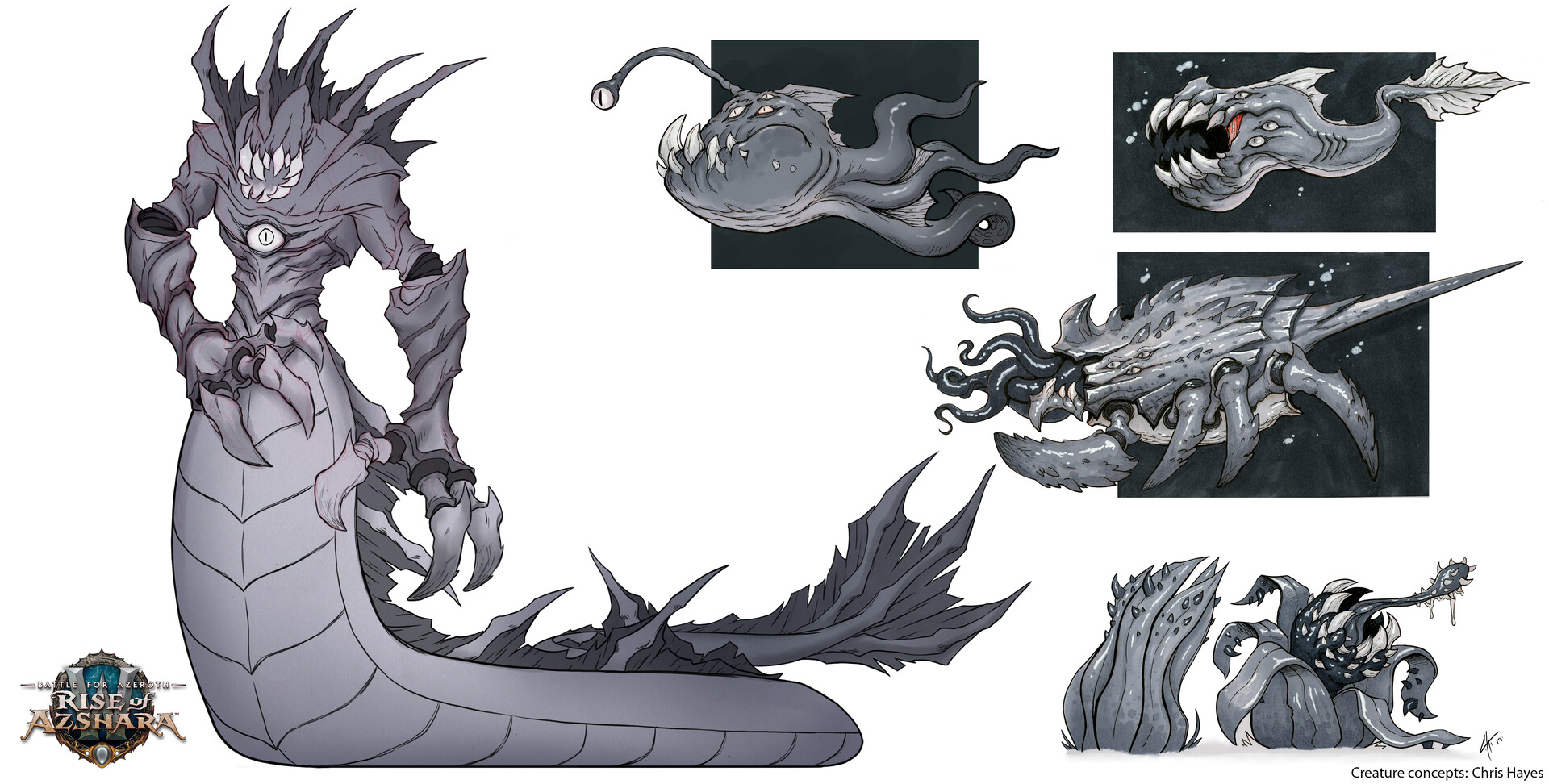 Christopher hayes creature layout2