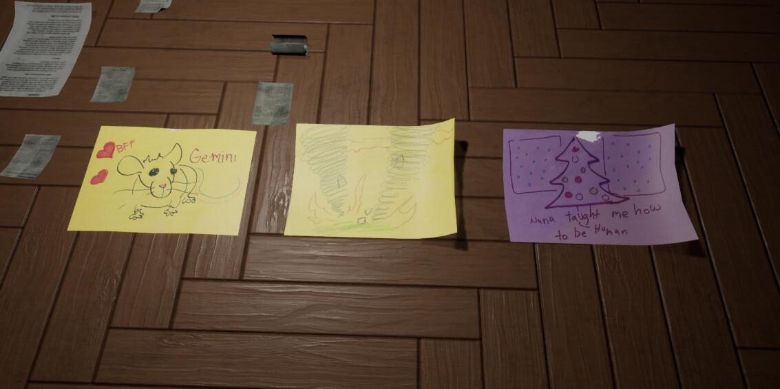 Christina phazero curlee constructionpaper1